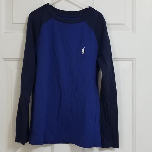 Polo by Ralph Lauren Other - Polo Ralph Lauren Long Sleeve Shirt